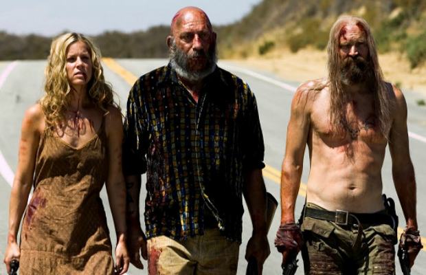Screen shot 2014 08 25 at 2.06.58 PM 620x400 - The Devil's Rejects a Cult Classic 10 Years Later