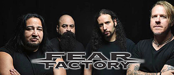 fear factory slide edited 1 - Interview - Burton C. Bell of Fear Factory