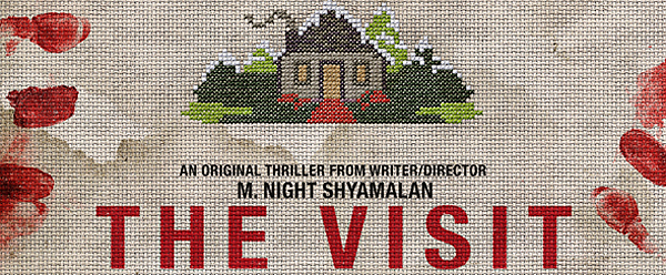 The Visit 2015 09 11 edited 1 - The Visit (Movie Review)
