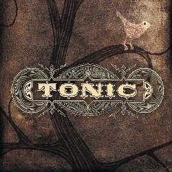 Tonic self titled - Interview - Emerson Hart of Tonic