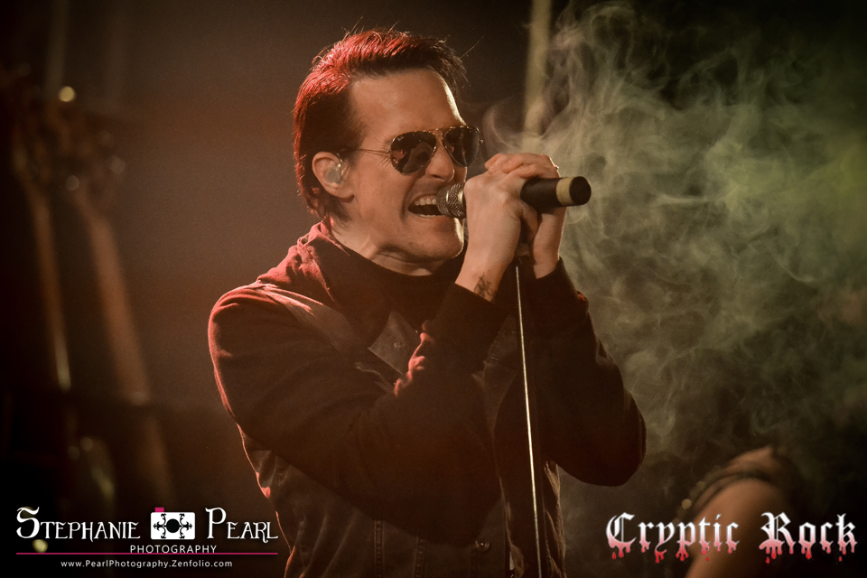 filter emporium 040215 05 - Interview - Richard Patrick of Filter