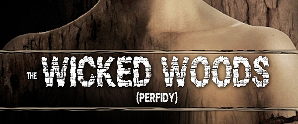 wicked woods slide - The Wicked Woods (Movie Review)