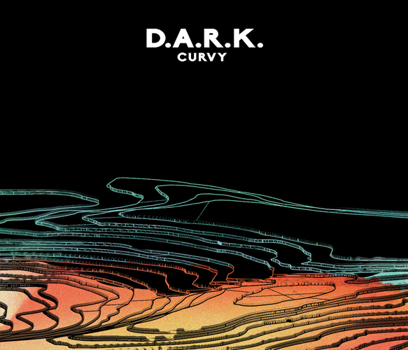 CURVY 3000PX - Interview - Andy Rourke of The Smiths & D.A.R.K.
