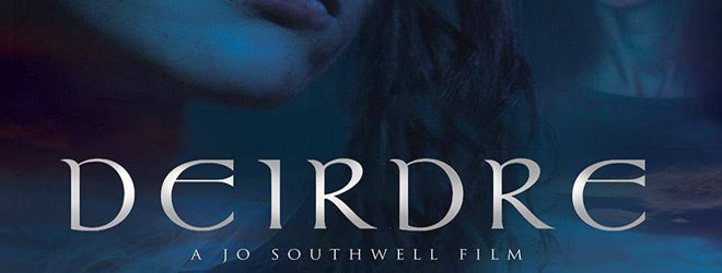 deirdre slide - Deirdre (Movie Review)
