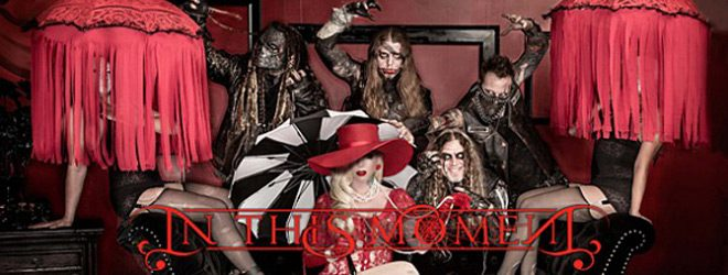 In This Moment Black Widow Promo 580x244 - Interview - Chris Howorth of In This Moment