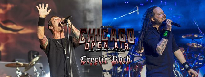 chicago open day 2 slide - Chicago Open Air Day 2 Punishes Bridgeview, IL 7-15-17