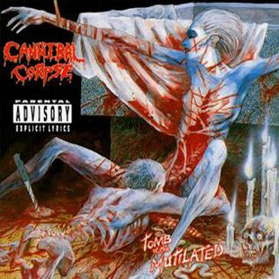 Tombofthemutilated - Interview - Paul Mazurkiewicz of Cannibal Corpse