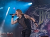 open air 2017 dragonforce_0152