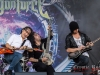 open air 2017 dragonforce_0175