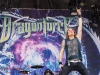 open air 2017 dragonforce_0187