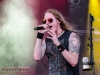 open air 2017 dragonforce_0731