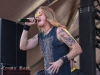 open air 2017 dragonforce_0734