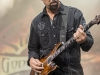 open air 2017 godsmack_0898