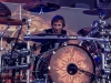 open air 2017 godsmack_1204