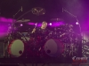 open air 2017 korn_1116