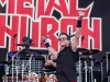 open air 2017 metal church_0102