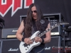 open air 2017 metal church_0715