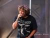 open air 2017 pig destroyer_0698