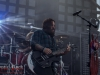 open air 2017 seether_0562