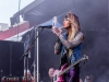 open air 2017 steel panther_0815