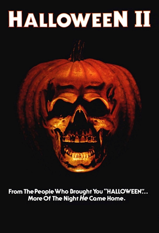 Halloween2 - Interview - Catherine Mary Stewart
