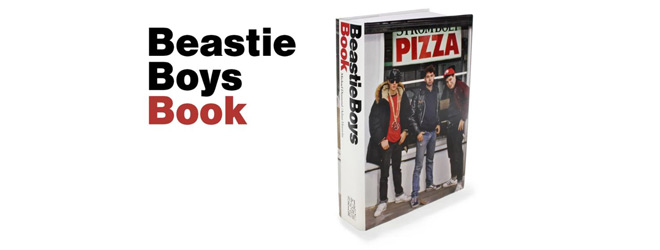 beastie boy book slide new - Beastie Boys Book (Book Review)