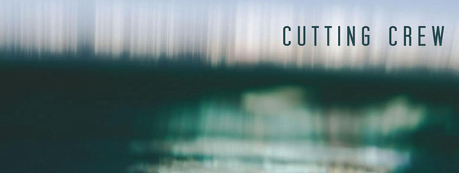 cutting crew ransomed slide - Cutting Crew - Ransomed Healed Restored Forgiven (Album Review)