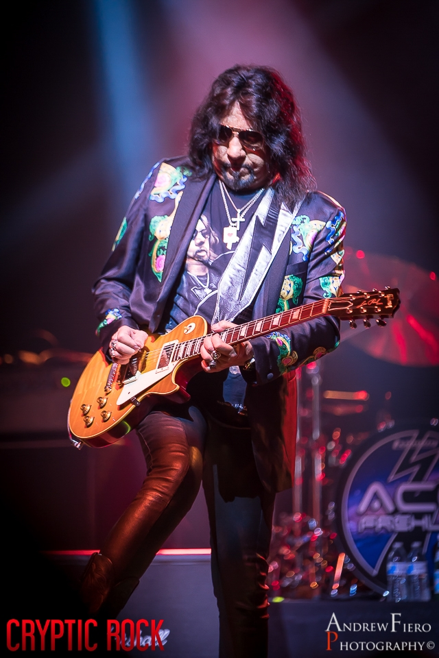 Ace Frehley 7-2-19 (15)