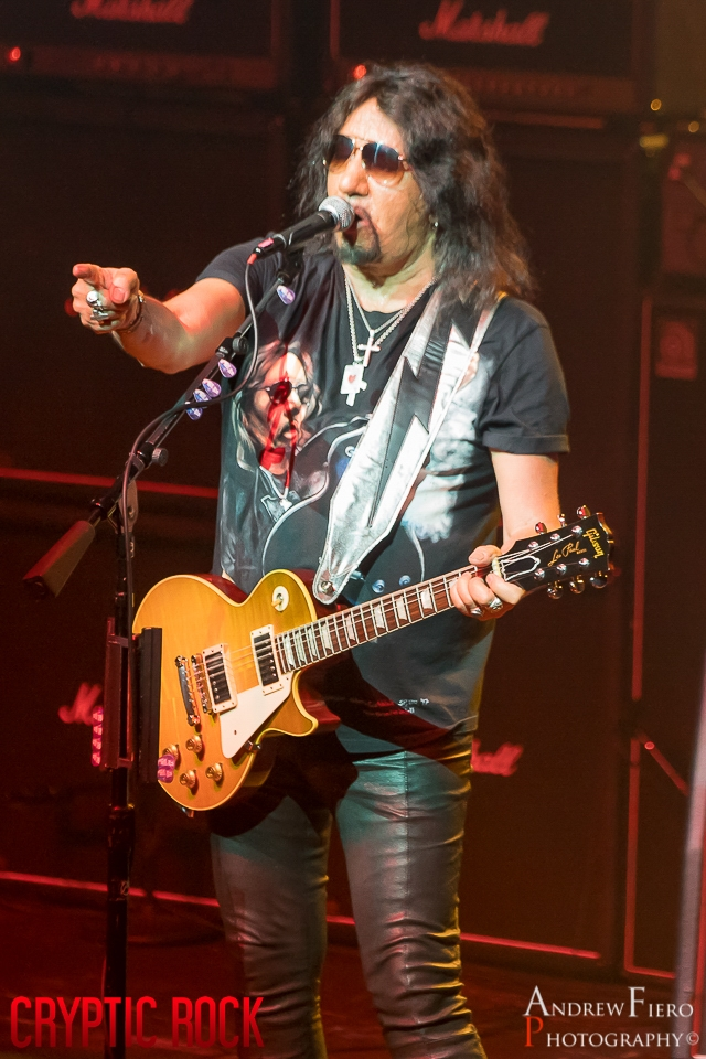 Ace Frehley 7-2-19 (30)