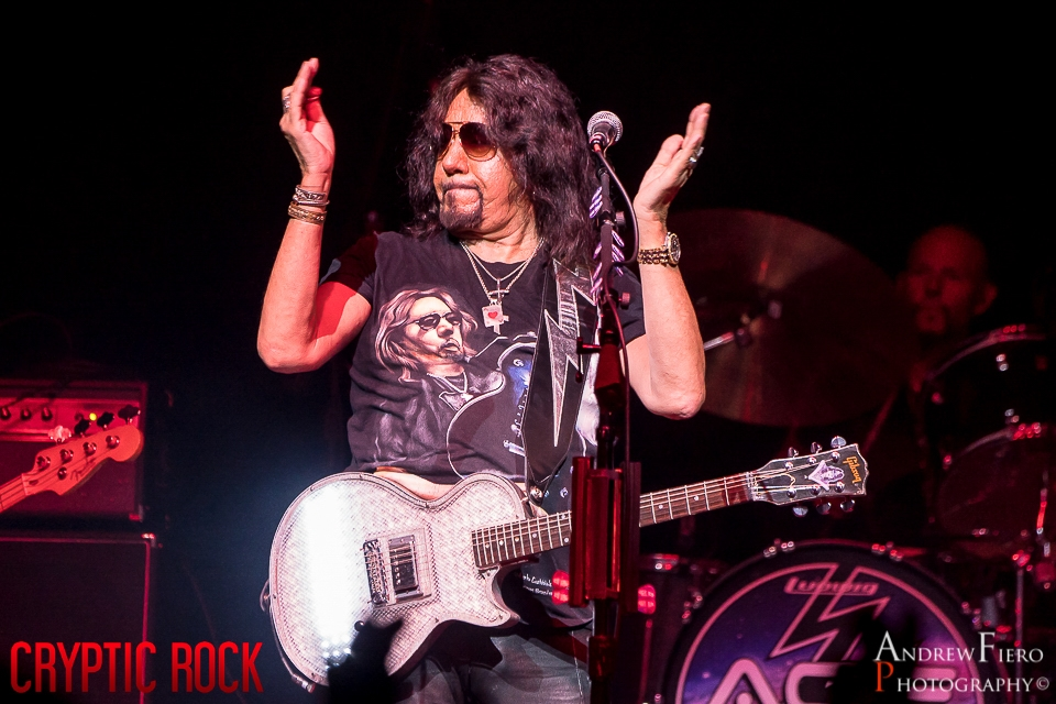 Ace Frehley 7-2-19 (31)