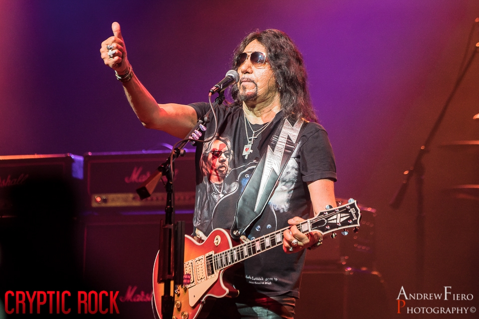 Ace Frehley 7-2-19 (35)