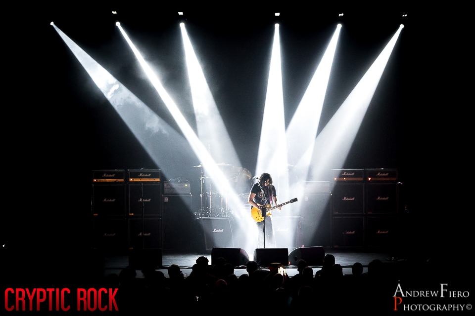 Ace Frehley 7-2-19 (38)