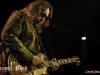 2016_09_23_acefrehley_pstheater-10