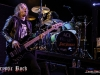2016_09_23_acefrehley_pstheater-13