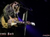 2016_09_23_acefrehley_pstheater-17
