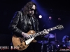 2016_09_23_acefrehley_pstheater-31