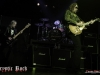 2016_09_23_acefrehley_pstheater-32