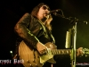2016_09_23_acefrehley_pstheater-4
