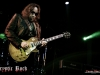 2016_09_23_acefrehley_pstheater-7