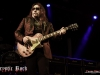 2016_09_23_acefrehley_pstheater