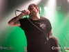 aftertheburial_gramercy_022816_stephpearlphoto_03