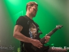 aftertheburial_gramercy_022816_stephpearlphoto_04