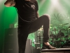 aftertheburial_gramercy_022816_stephpearlphoto_05