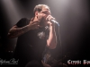 aftertheburial_gramercy_022816_stephpearlphoto_10