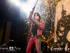 alicecooper_nikonjonesbeach_stephpearl_082914_01