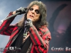 alicecooper_nikonjonesbeach_stephpearl_082914_03