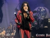 alicecooper_nikonjonesbeach_stephpearl_082914_05