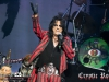 alicecooper_nikonjonesbeach_stephpearl_082914_09