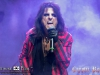 alicecooper_nikonjonesbeach_stephpearl_082914_13