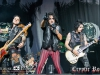 alicecooper_nikonjonesbeach_stephpearl_082914_14